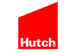Hutch Games in Nova Scotia, Canada