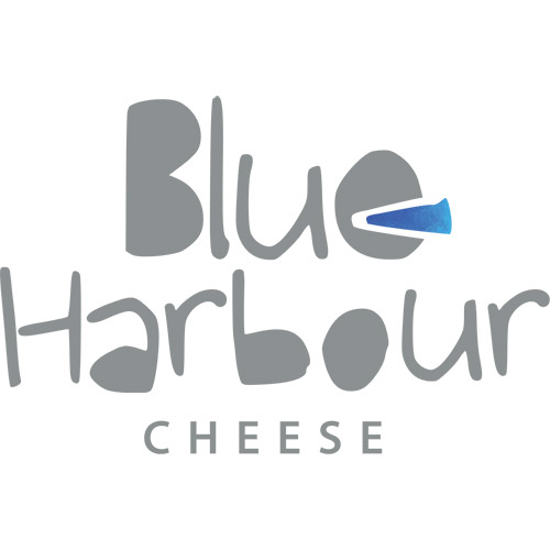 Blue Harbour Cheese Inc. logo