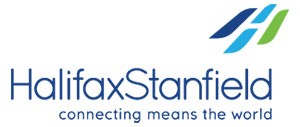 Halifax Stanfield International Airport Logo