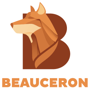 Beauceron Security logo