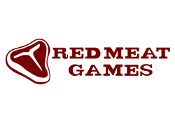 Red Meat Games in Nova Scotia, Canada
