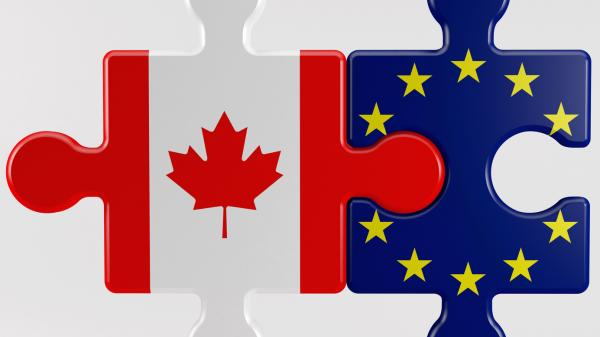 Canada-EU_CETA_Business Forum