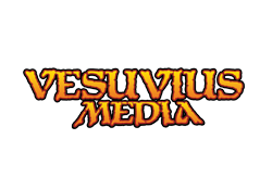 Vesuvius Media in Nova Scotia, Canada